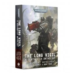 Deatchwatch: The Long Vigil...
