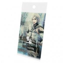Final Fantasy TCG - Opus...