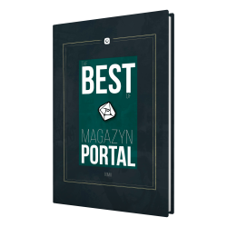 The Best of Magazyn Portal...