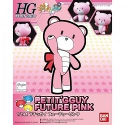 HGBF Beargguy Petit Future...