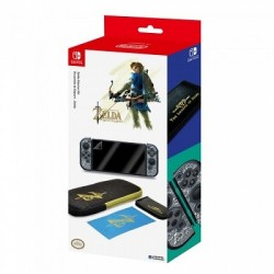 Hori Zelda Breath of the...