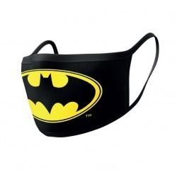 Maseczka - Batman (Logo) (2...