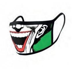 Maseczka - Joker (Face) (2...