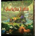 Everdell: Święto Lata (edycja polska)