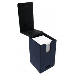 Ultra-Pro Deck-Box Suede...