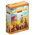 Agricola - wersja rodzinna