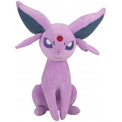Pokemon Plush Espeon 20cm