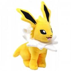 Pokemon Plush Jolteon 20cm