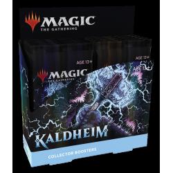 Magic The Gathering:...