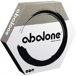 Abalone Classic (nowa edycja)