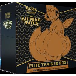 Pokemon TCG: Shining Fates...