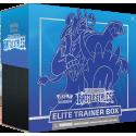 Pokemon TCG: Battle Styles Elite Trainer Box (Blue)