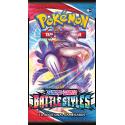 Pokemon TCG: Battle Styles Booster