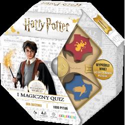 Harry Potter i Magiczny...