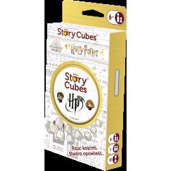 Story Cubes: Harry Potter...