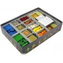 Folded Space - Agricola - Insert