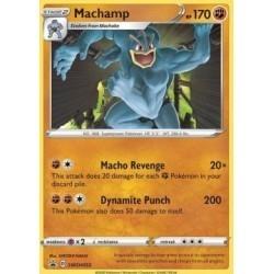 Machamp (SWSH053) [NM]