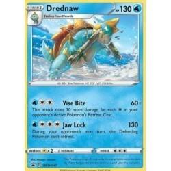 Drednaw (SWSH047) [NM]