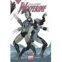 All-New Wolverine - Sieroty (tom 5)