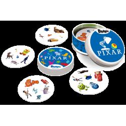 Dobble Pixar (przedsprzedaż)
