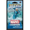 Marvel Champions: Quicksilver Hero Pack