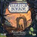 Eldritch Horror Krainy Snów