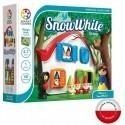 Smart Games Snow White