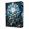 Bonfire (przedsprzedaż)
