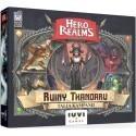 Hero Realms Ruiny Thandaru