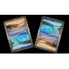 KeyForge: Mroczny Przypływ - Talia deluxe