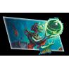 KeyForge: Mroczny Przypływ - Talia Archonta (przedsprzedaż)