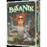 Botanik (przedsprzedaż)