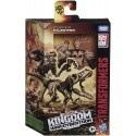 Transformers - Kingdom War for Cybertron Trilogy - Paleotrex