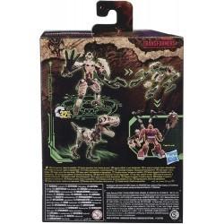 Transformers - Kingdom War for Cybertron Trilogy - Paleotrex