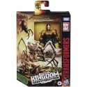Transformers - Kingdom War for Cybertron Trilogy - Blackarachnia