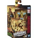 Transformers - Kingdom War for Cybertron Trilogy - Cheetor