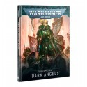 Codex: Dark Angels (HB)