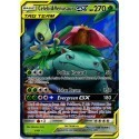 Celebi&Venusaur GX (TU1/181) [NM]