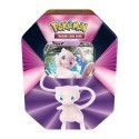 Pokemon TCG: Mew V Tin