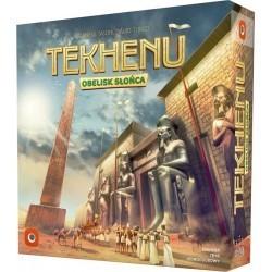 Tekhenu (przedsprzedaż)