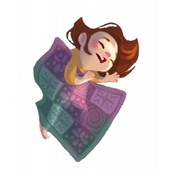 Pluszowych Snów! (przedsprzedaż)