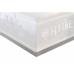 Feldherr - Insert z gąbki na grę Scythe