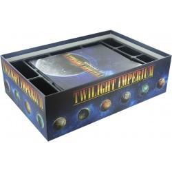 Feldherr - Insert z gąbki na grę Twilight Imperium 4th Edition