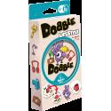 Dobble Lifestyle Eco Pack
