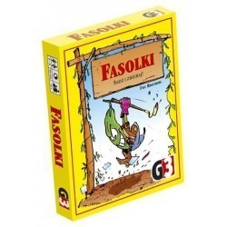 Fasolki