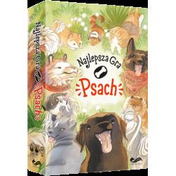 Najlepsza Gra o Psach (przedsprzedaż)