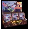 Magic The Gathering Strixhaven Set Booster Display (30) (przedsprzedaż)