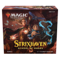 Magic The Gathering Strixhaven Bundle (przedsprzedaż)