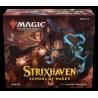 Magic The Gathering Strixhaven Bundle (przedsprzedaż)