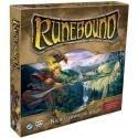 Runebound (3 edycja) Nierozerwalne Więzi
